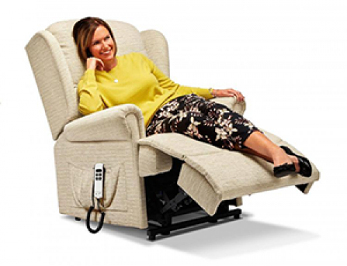 Choosing the right Rise Recliner Chair for you