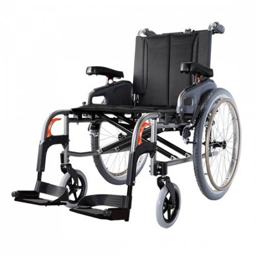 Prescription Wheelchairs